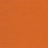Mobiflex Badeband Farbcode 4265